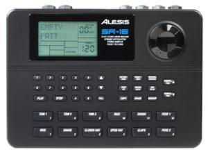 Alesis SR-16