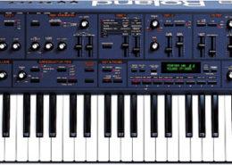 Roland JP-8000