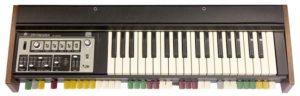 Roland SH-1000