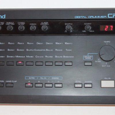 Roland CR-1000