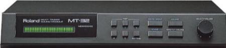 Roland MT-32