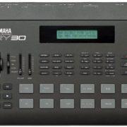 Yamaha RY-30