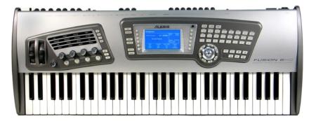 Alesis-Fusion-6HD