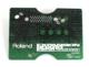 Roland SR-JV80-04 Vintage Synth