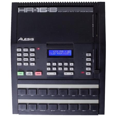 Alesis HR-16B